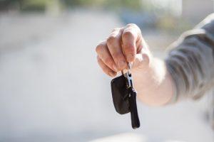Kefalonia car hire tips
