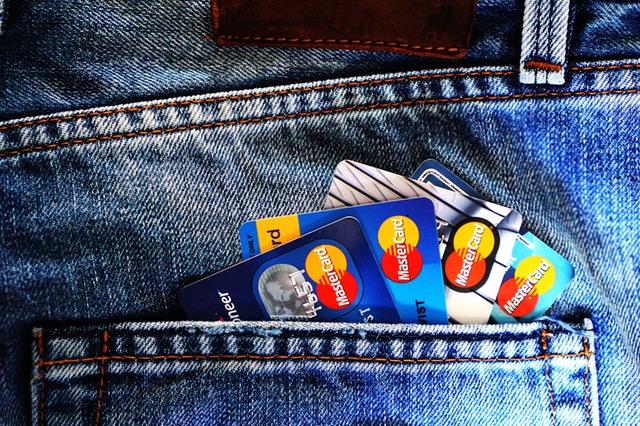 Auto mieten ohne Kreditkarte